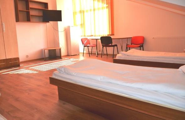 Hostel Studis
