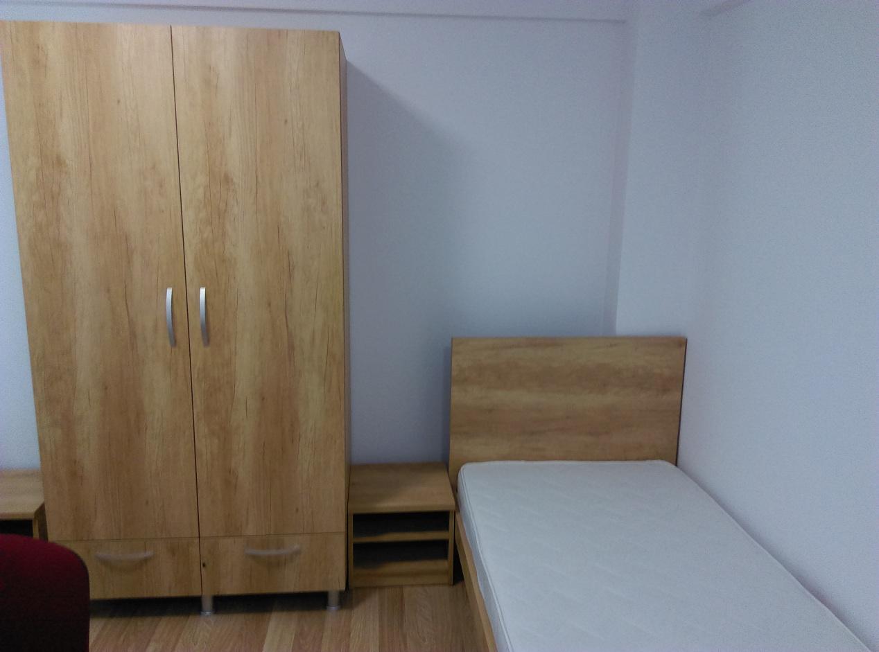 Hostel Studis 2