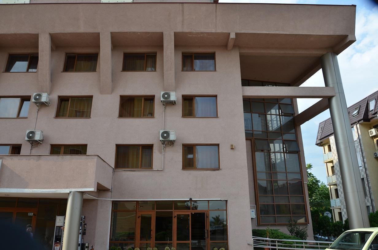 Hostel Studis 1